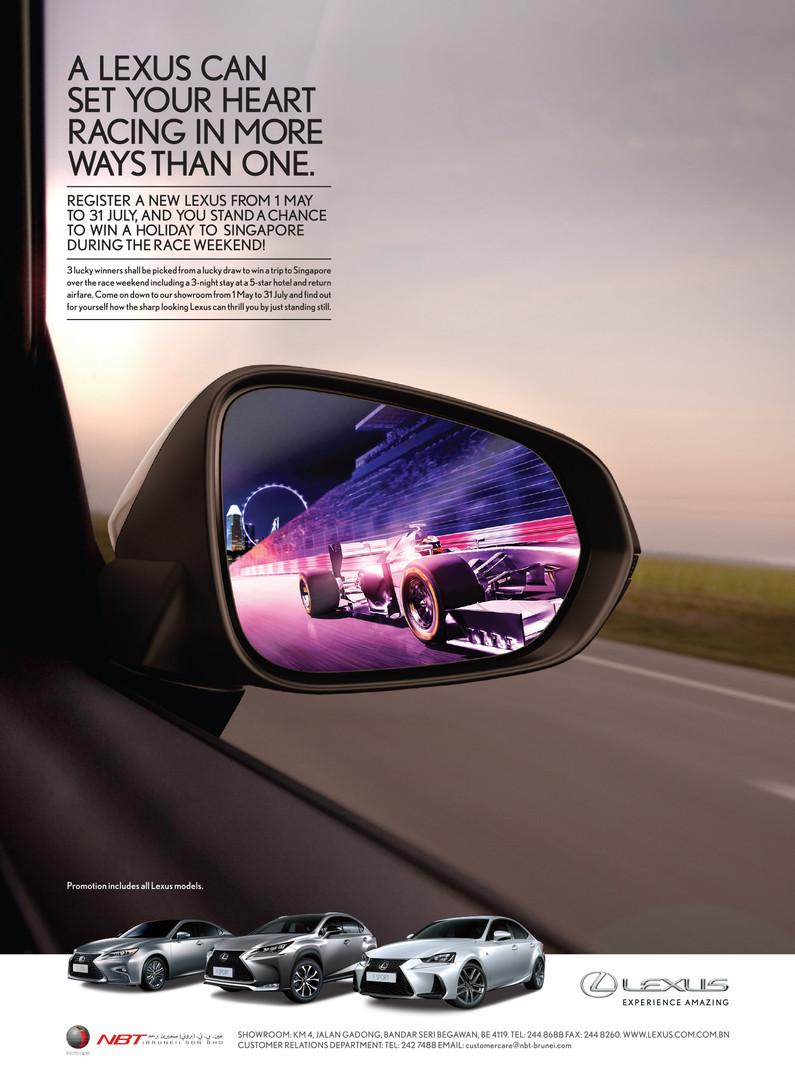 NBT17001 Lexus_F1 Promo_Borneo Bulletin_360x265mm.jpg
