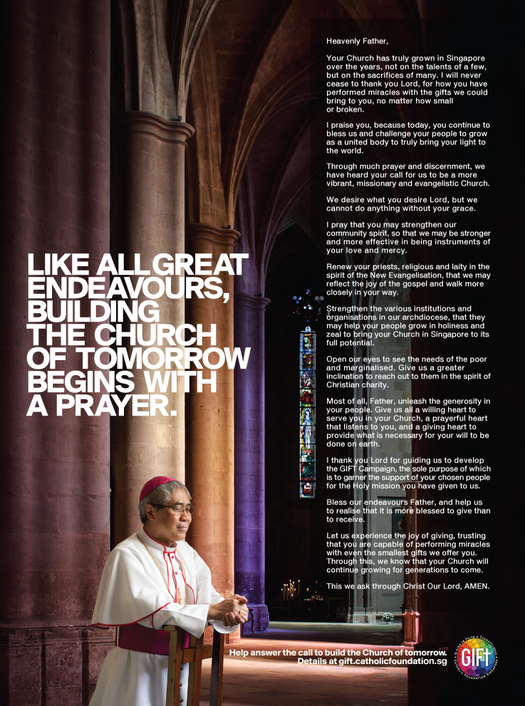 CATHOLICFOUNDATIONAD52.png