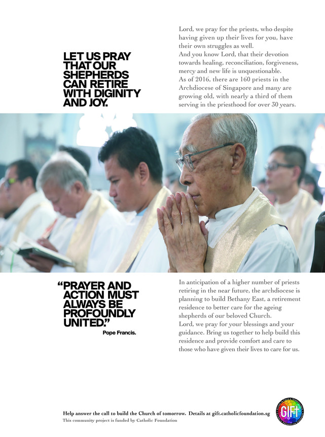 CATHOLICFOUNDATIONAD7-05.jpg