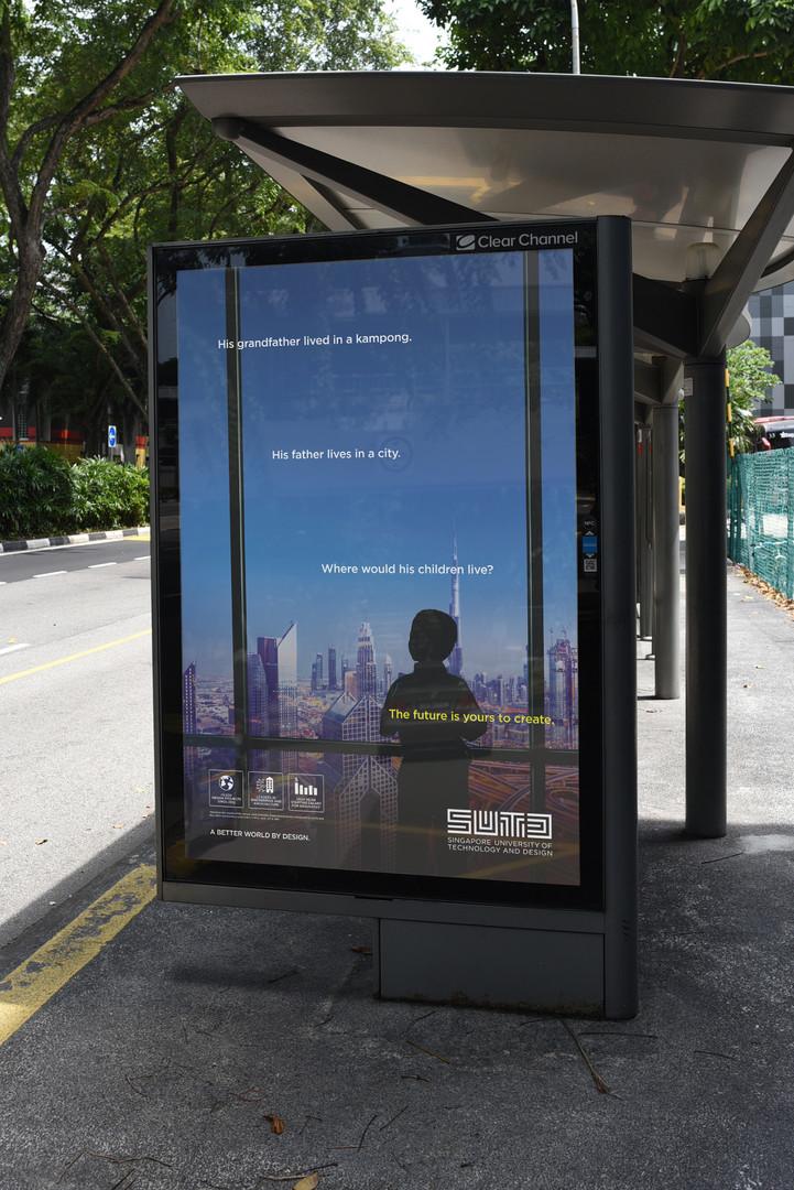 Busstop3_Phase1.jpg