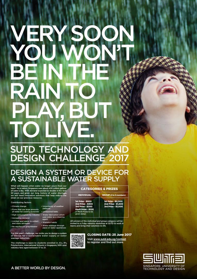 Design-Challenge-2017_42.jpg