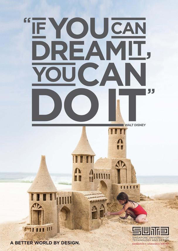 dream-it.jpg