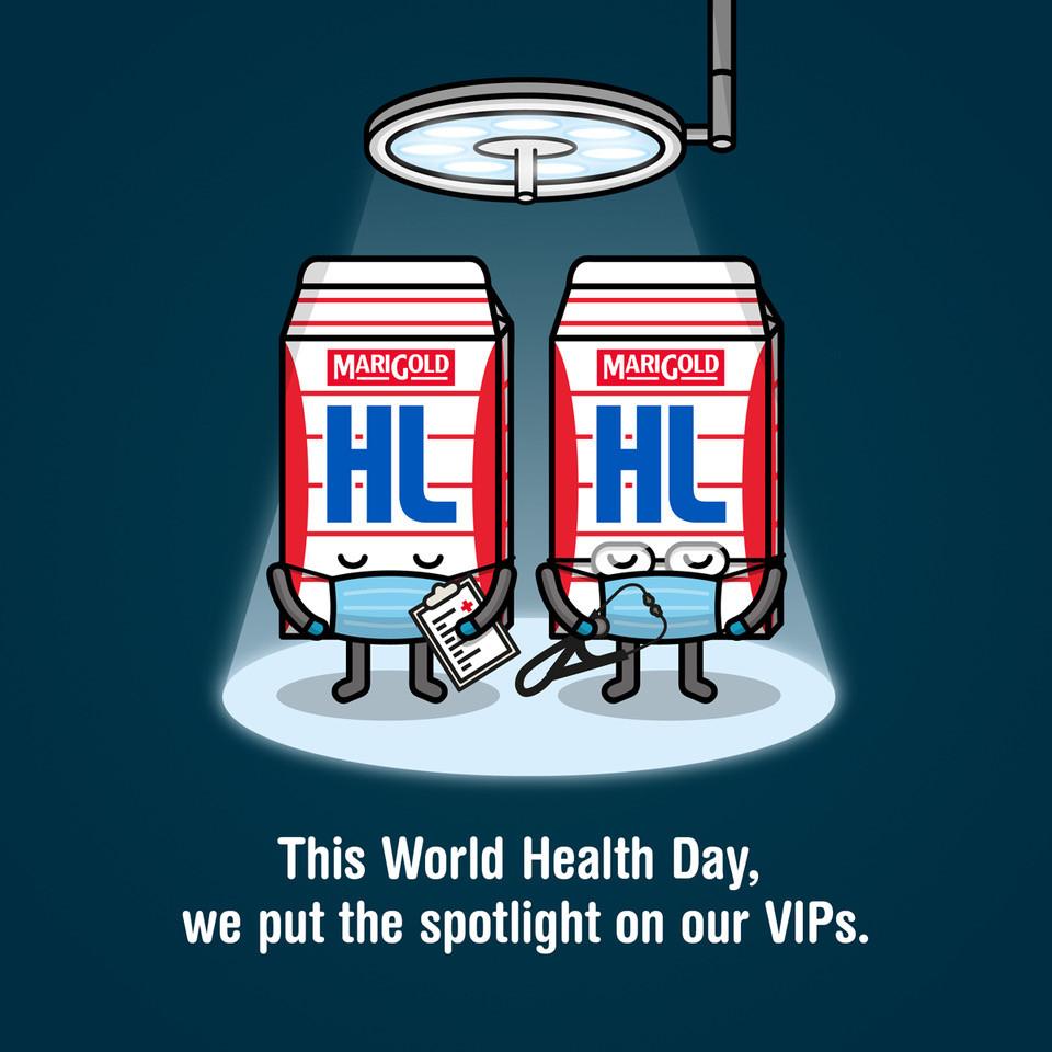MDI_HL_World Health Day_FA_2020.jpeg