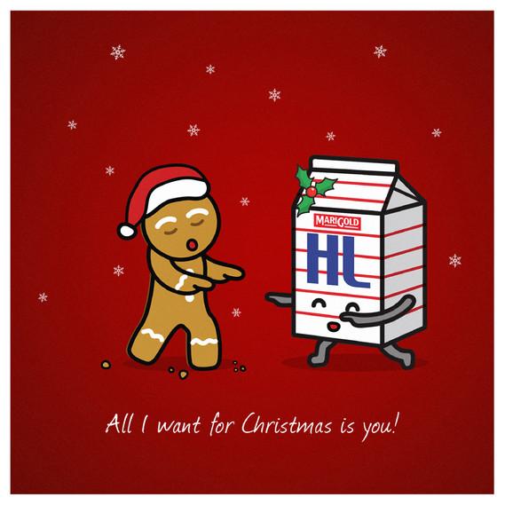 Christmas_15.jpg