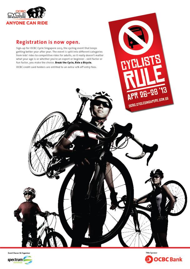 OCBC-Cycle-Ads-Web-011.jpg