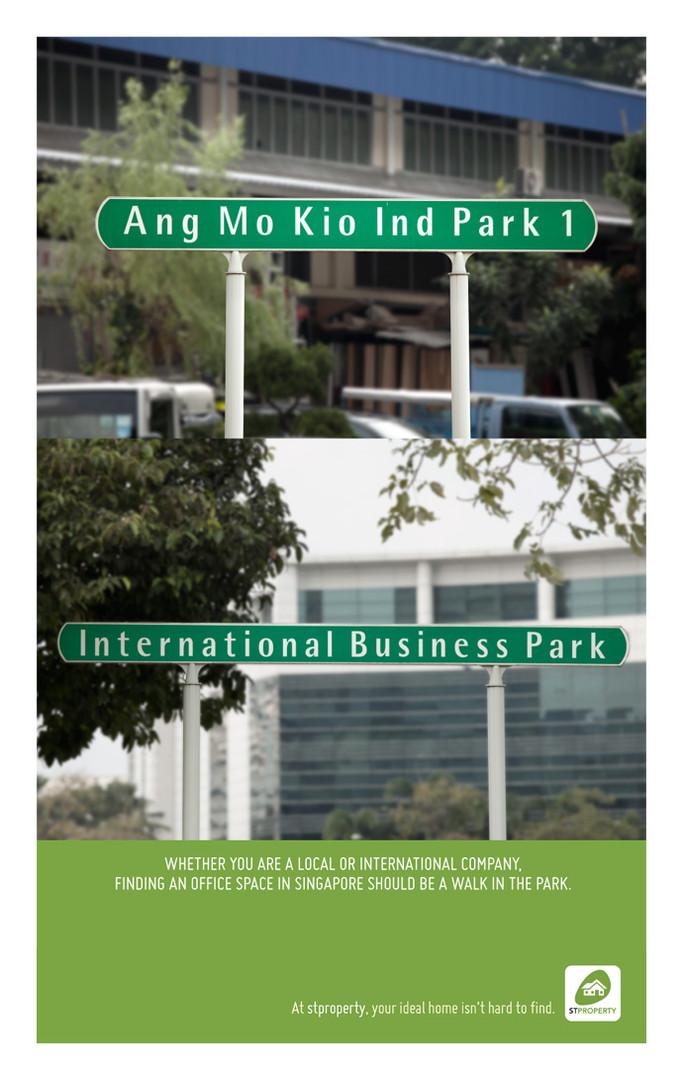 Industrial-park.jpg
