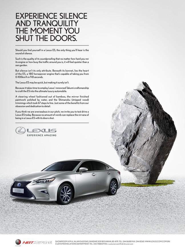 NBT17001-Lexus-Product-ES_Zen-Rock_Borneo-Bulletin_360x265mm_Hires1.jpg