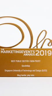 MarketingEvents_2019_SUTD_01.jpg