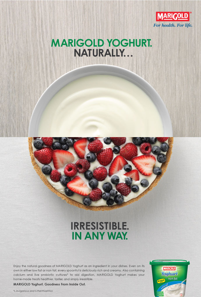 natural-yoghurt-website.jpg