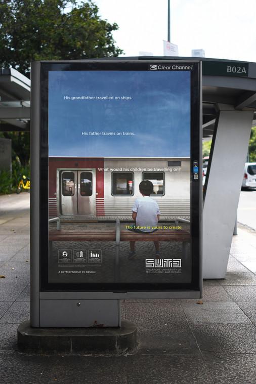 Busstop6_Phase1.jpg