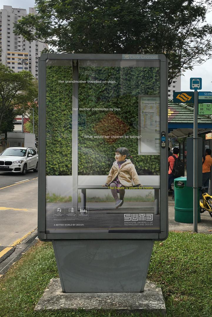 Busstop4_Phase1.jpg