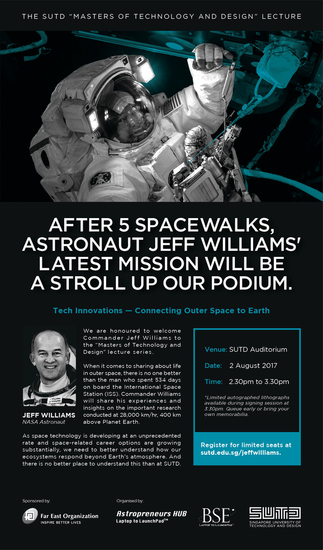 Astronaut_Jeff-Williams_ST-012.jpg