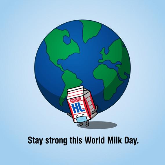 World Milk Day_2020.jpg