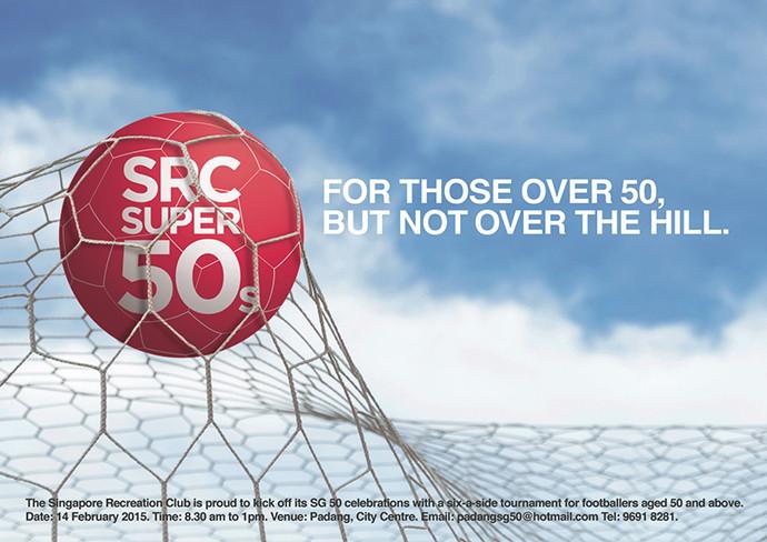 SRC_50_A2.jpg