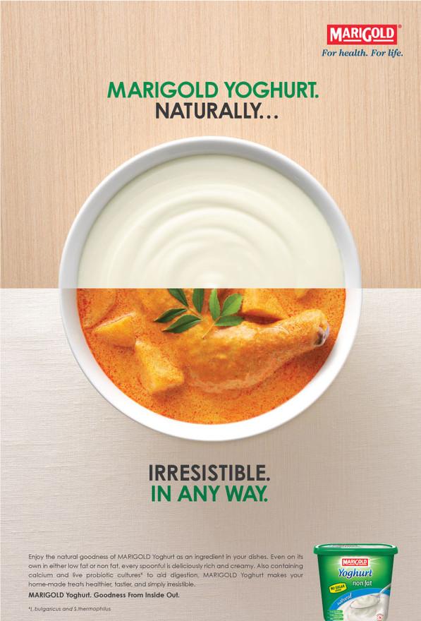 natural-yoghurt-website2.jpg