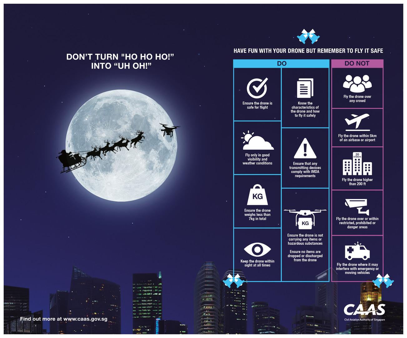 CAAS_santa_drone-06.jpg