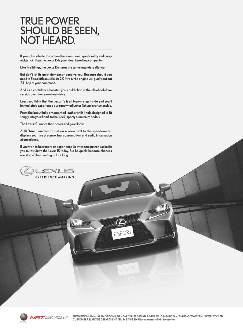 NBT17001-Lexus-Product-IS_True-Power_Borneo-Bulletin_360x265mm_Hires.jpg