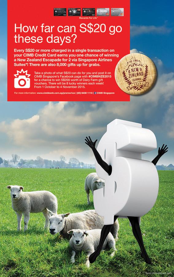 CIMBNZ_MRTD_Sheep_1150x725Wmm.jpg