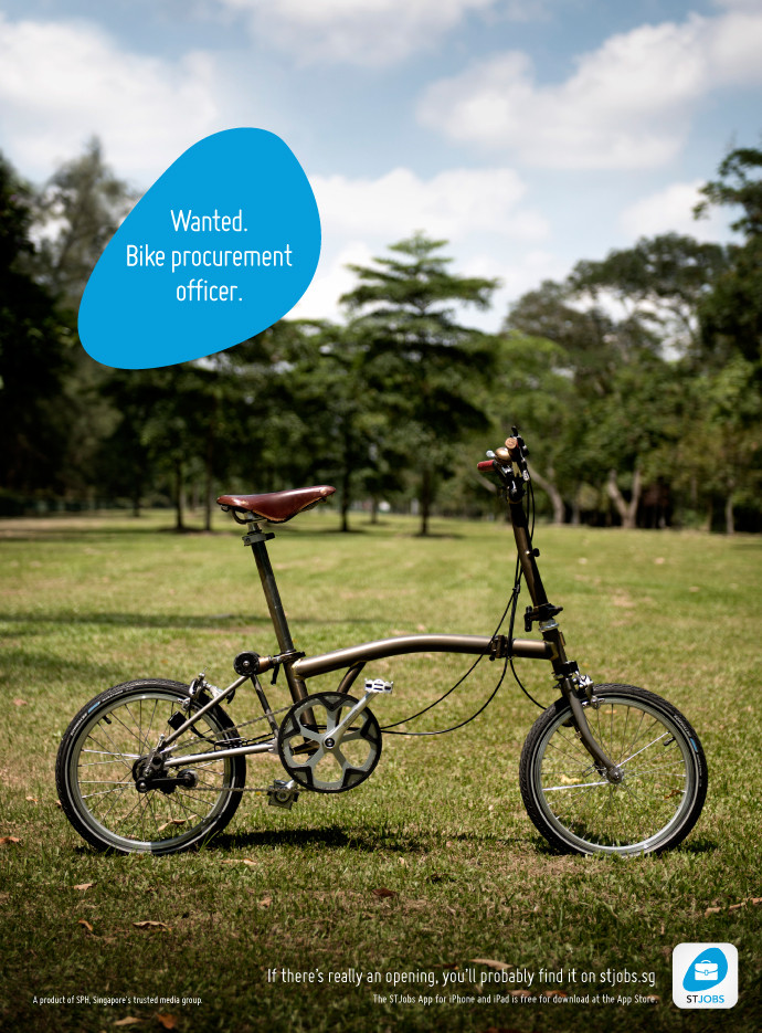STJobs_Sustenance_Bike.jpg