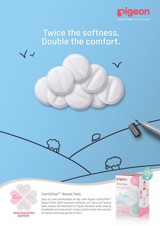 ComfyFeel_Cloud_A3_FA_HR.jpg