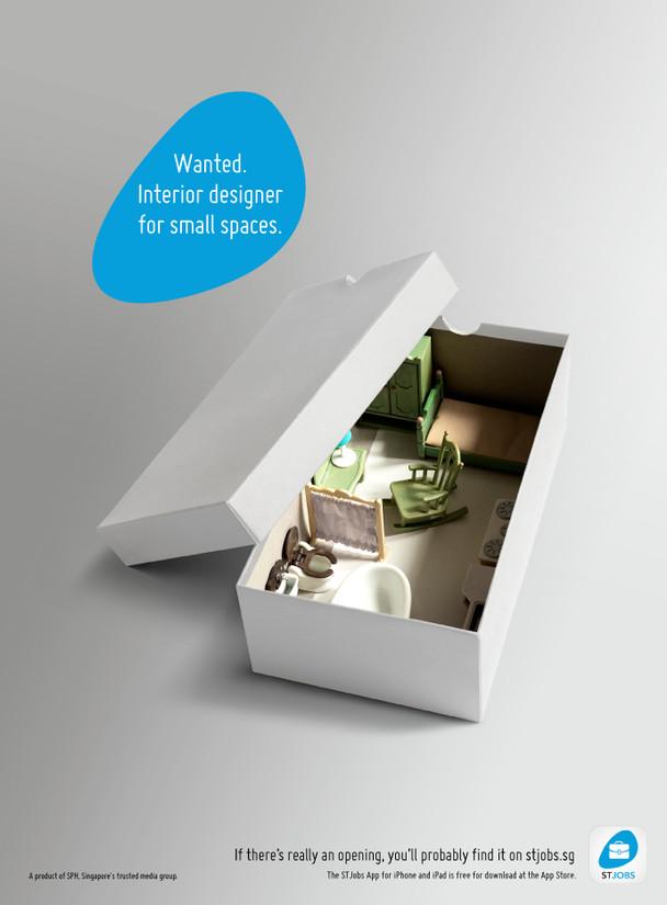 STJobs_Sustenance_Shoebox.jpg