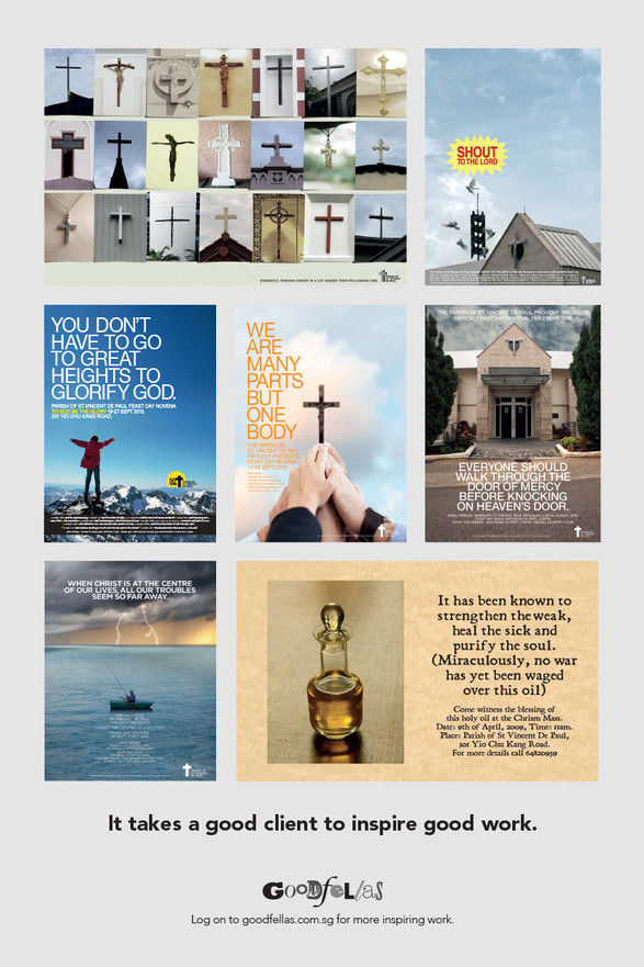 Catholic Calendar Ad.jpg