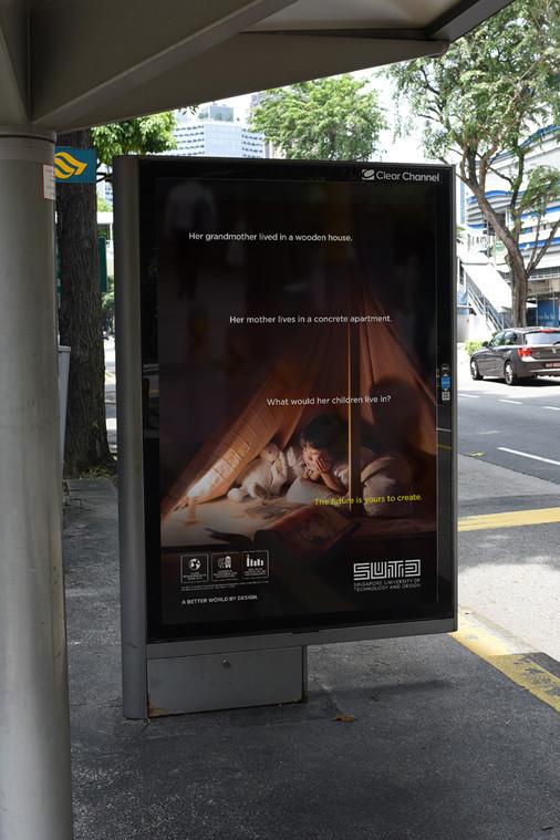 Busstop2_Phase1.jpg
