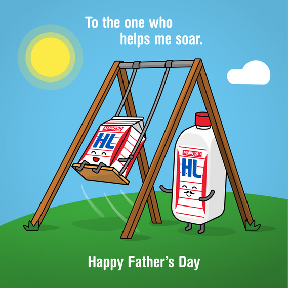 Father's Day-2020.png