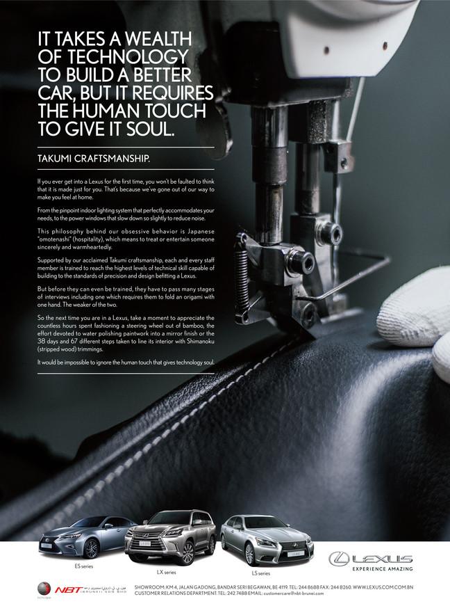 NBT17001 Lexus Brand Craftsmanship_Borneo Bulletin Ad_360x265mm_Hires.jpg