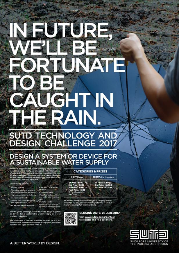 Design-Challenge-2017_22.jpg