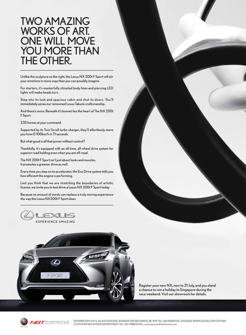 NBT17001-Lexus-Product-NX_Two-Works-of-Art_Borneo-Bulletin_360x265mm_Hires1.jpg