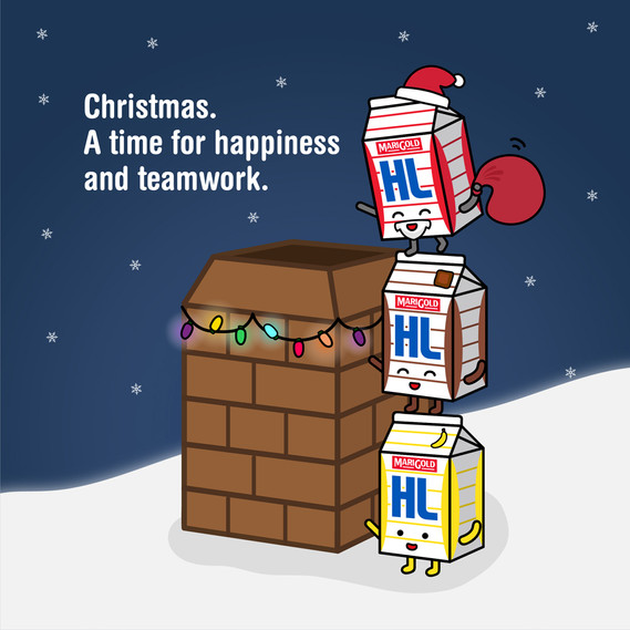 Christmas_18.jpg