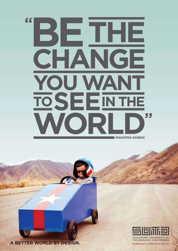 be-the-change1.jpg