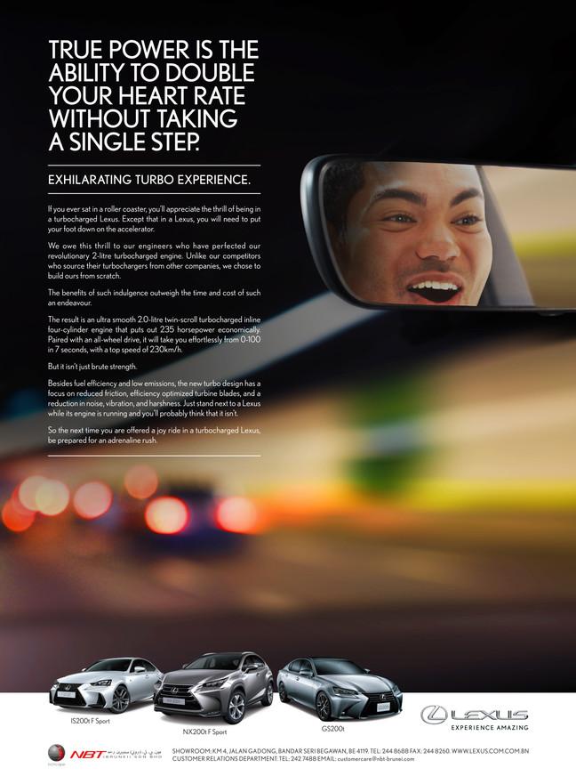 NBT17001 Lexus Brand Turbo_Borneo Bulletin_360x265mm_Hires.jpg
