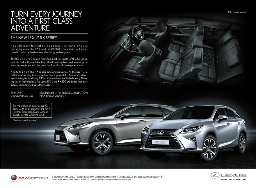NBTP18004-Lexus-RX-Series_Borneo-Bulleti