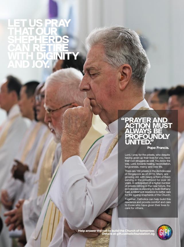 CATHOLICFOUNDATIONAD5.5.png