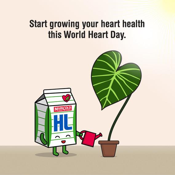 HL_WorldHeartDay21_FA.jpg