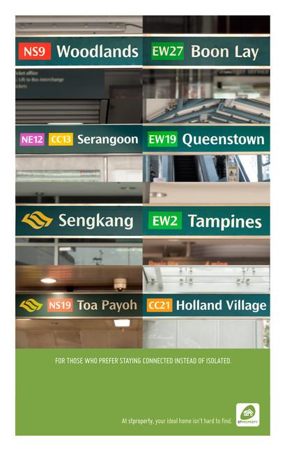 MRT-ad.jpg