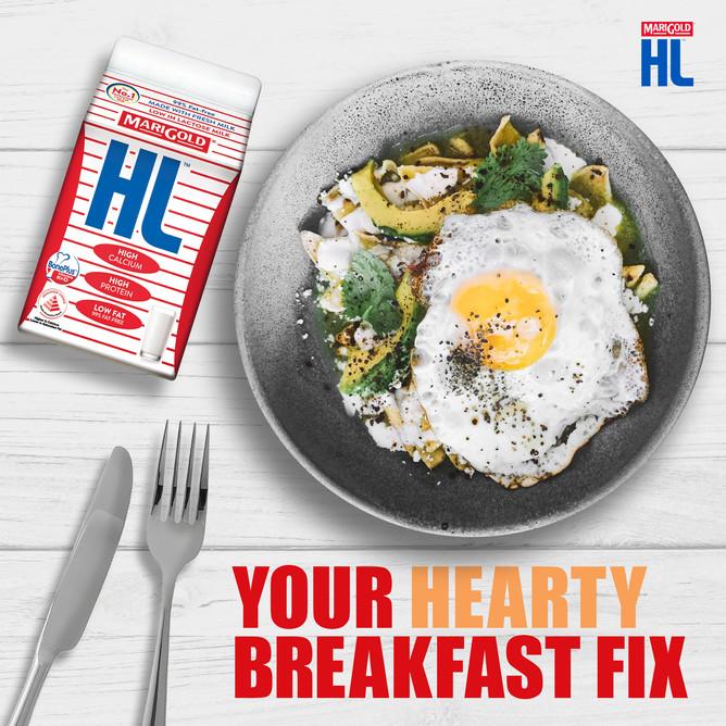 Recipe_A_breakfast.jpg