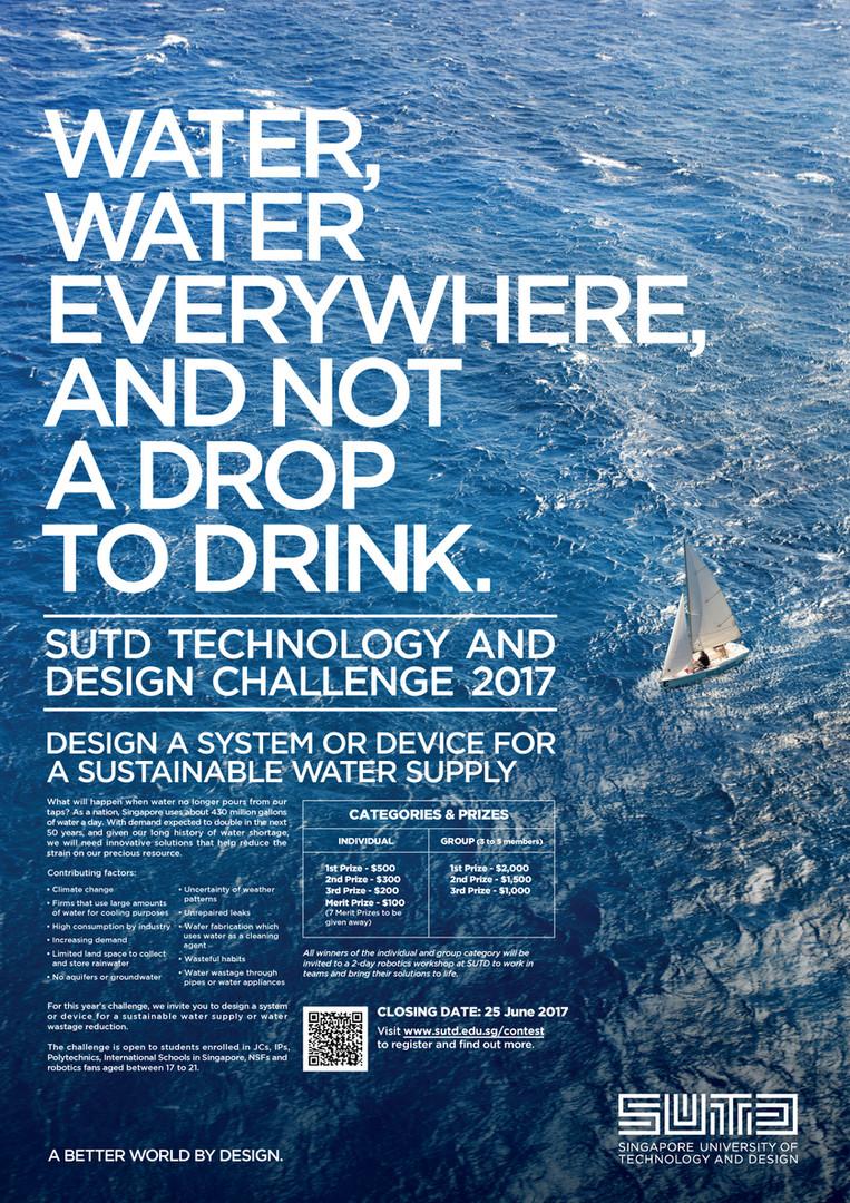 Design-Challenge-2017.jpg