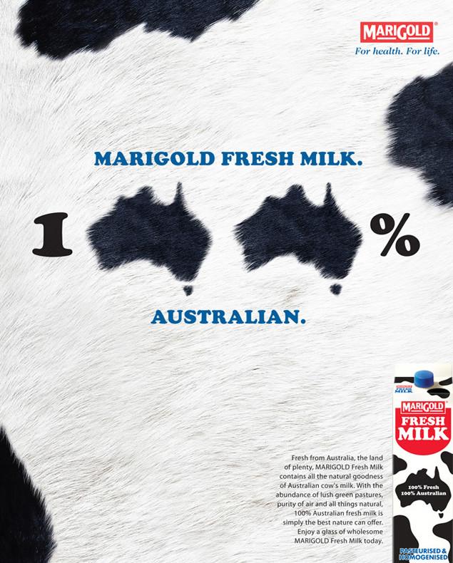 Freshmilk2.jpg