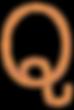 Logo Q - Fondo transparente.png