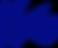 Logo 10 aniversario - azul.png