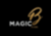 Magic B logo.png