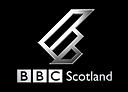 BBC SCOT LOGO.png