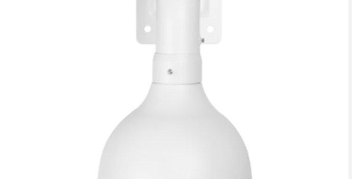 VHD 3115 SD