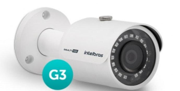 VHD 3230 B G3