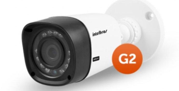 VHD 1120 B G2