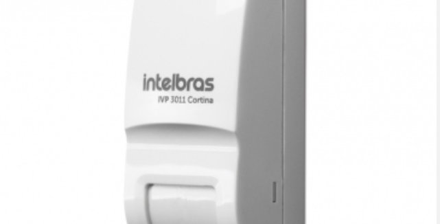 IVP 3011 Cortina