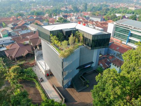 Mandala Multi Finance Bogor